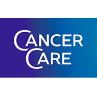 Cancer Care Logo