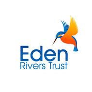 Eden Rivers Trust Logo