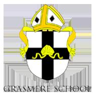 Grasmere School Logo
