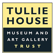 Tuille House Logo