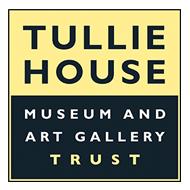 Tuille House Logo